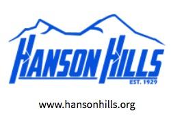 Hanson Hills