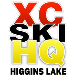 Cross Country Ski Headquarters
